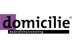 Domicilie Bedrijfshuisvesting