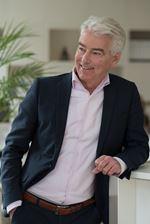 Robert Jan Pander (Directeur)