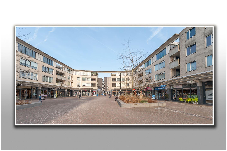 Badkamer Almere Buiten : Verkocht globeplein bv almere funda