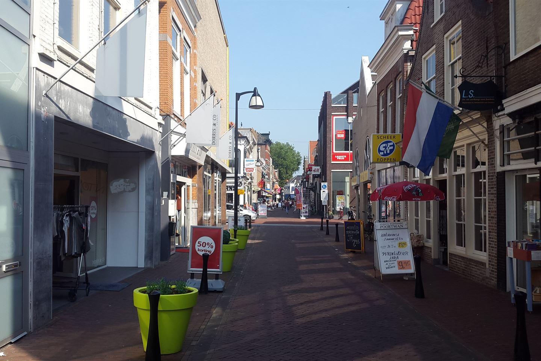 Bekijk foto 3 van Hoofdstraat 84
