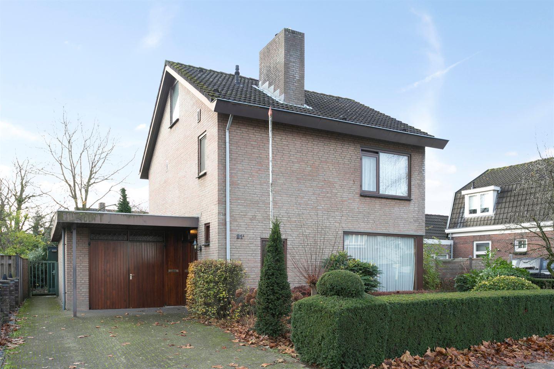Verkocht rijnstraat 21 a 5626 ak eindhoven funda for Mijn huis op funda