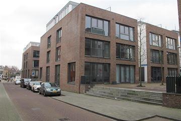 Lange Dijkstraat 17