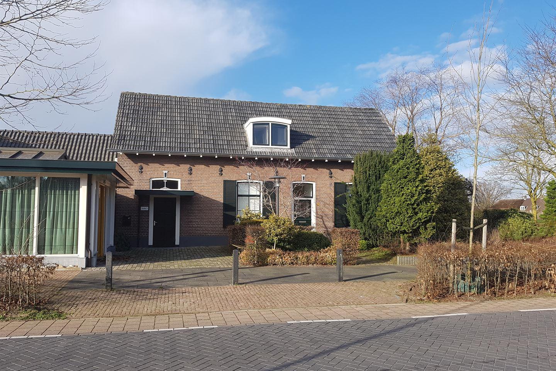Bekijk foto 2 van Oude Rijksstraatweg 2 ,4, 4 A
