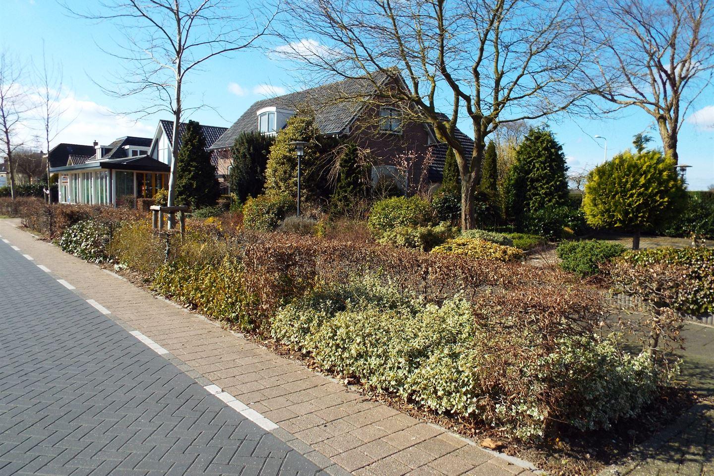 Bekijk foto 3 van Oude Rijksstraatweg 2 ,4, 4 A
