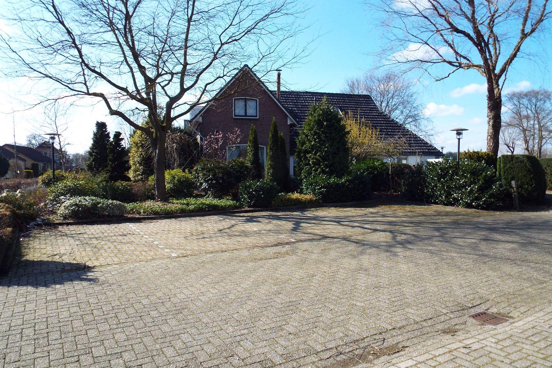 Bekijk foto 5 van Oude Rijksstraatweg 2 ,4, 4 A