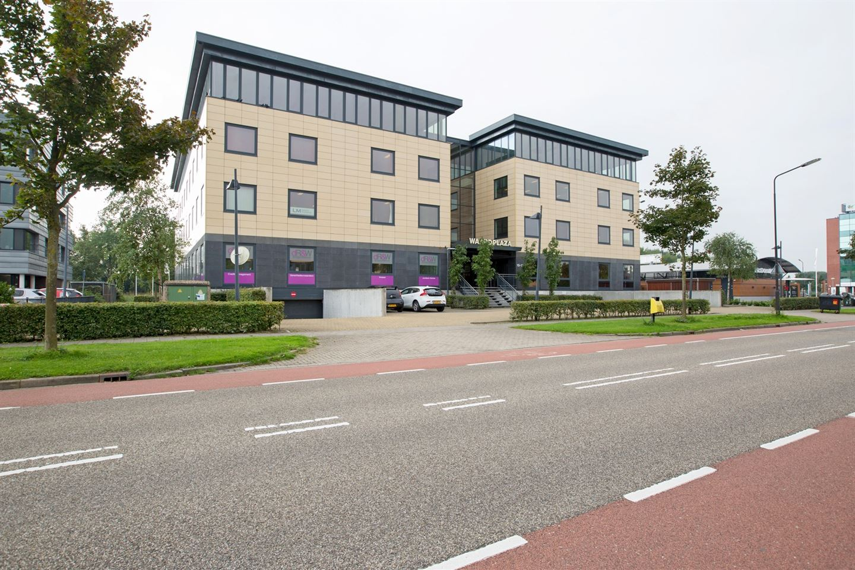 Bekijk foto 2 van Jan Duikerweg 15-17