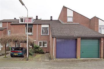 Koopwoningen nijmegen huizen te koop in nijmegen funda