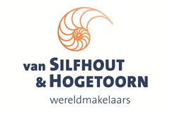 Van Silfhout & Hogetoorn Wereldmakelaars