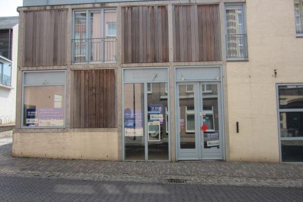 Bekijk foto 2 van Beekstraat 15