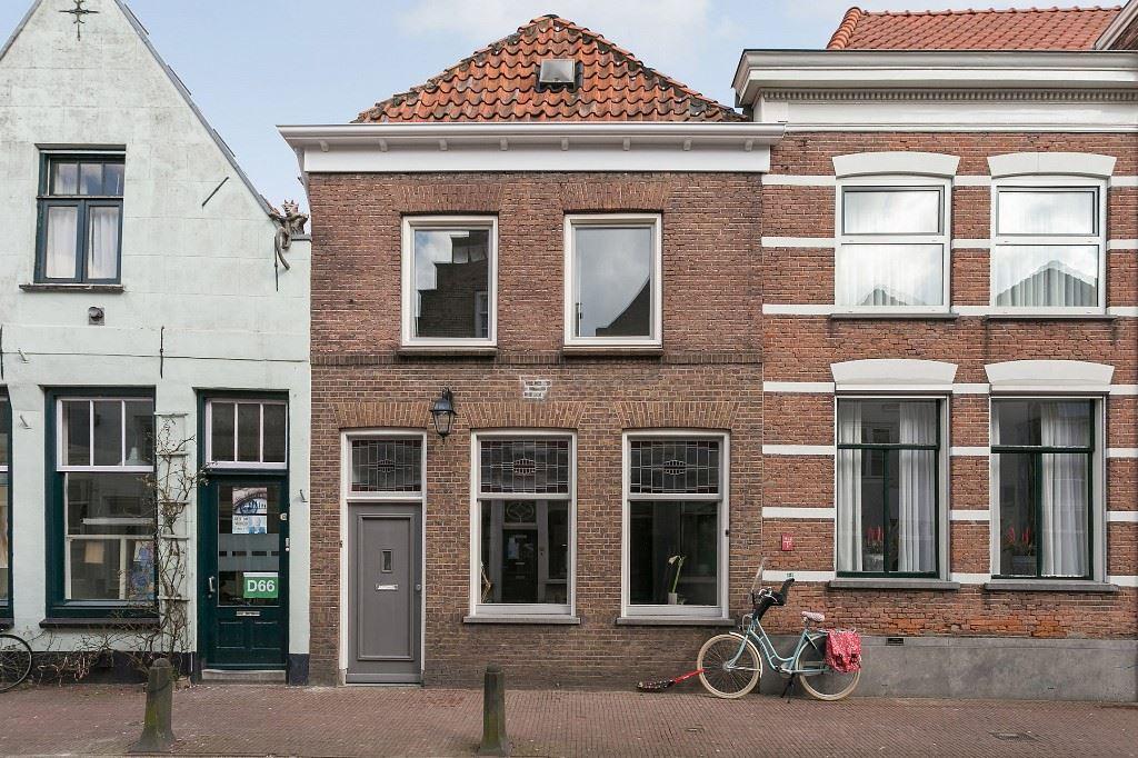 Stadstuin In Zaltbommel : Verkocht boschstraat ac zaltbommel funda