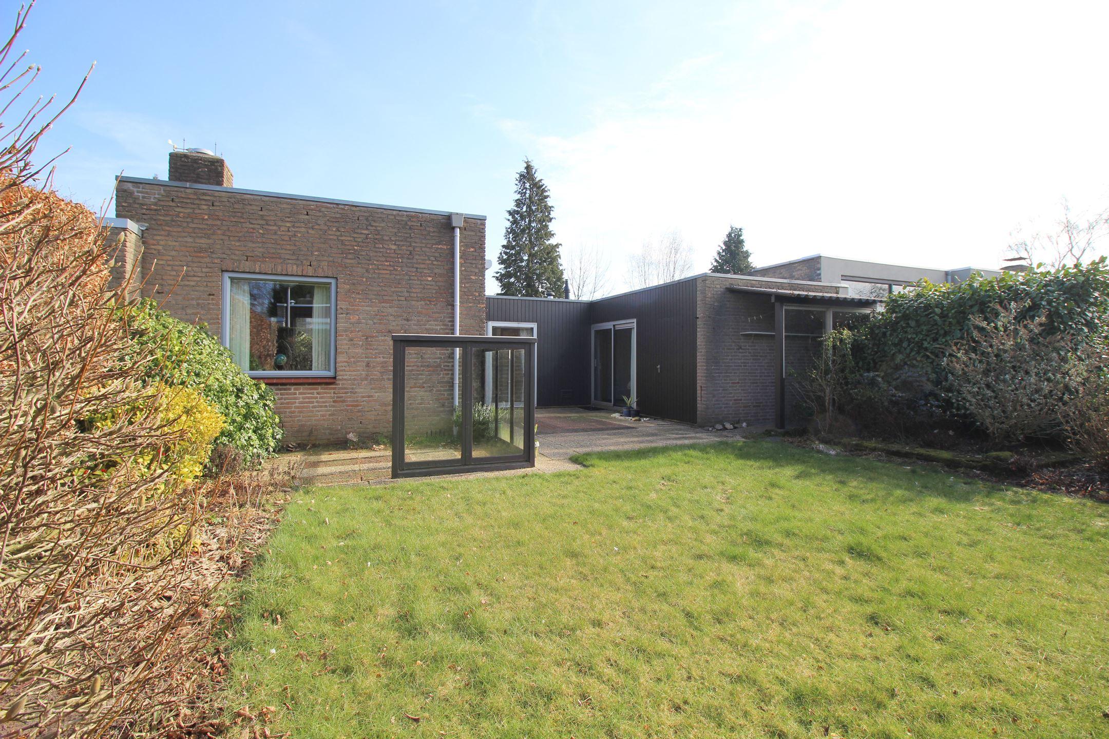 Huis te koop goedroenstraat 18 3813 wh amersfoort funda for Huizen te koop amersfoort