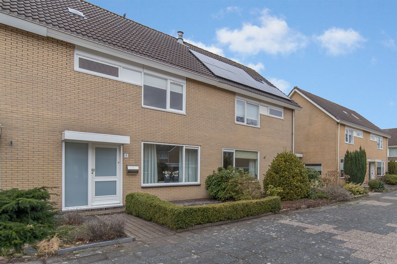 Huis te koop: Langewold 8 9642 EM Veendam [funda]