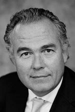 Pieter Joep van den  Brink (NVM-makelaar)
