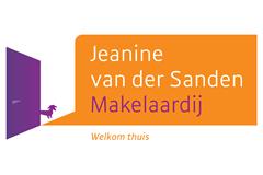 Jeanine van der Sanden Makelaardij