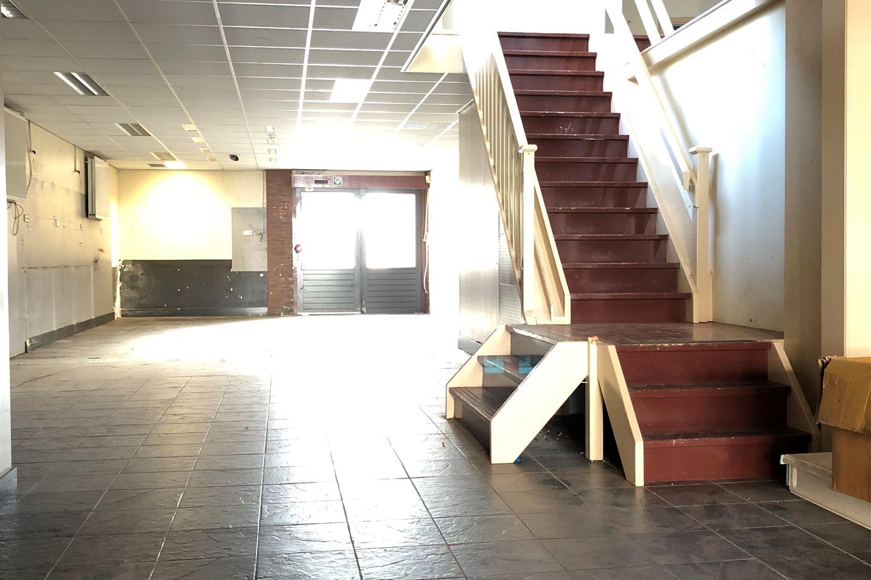 Bekijk foto 4 van Nieuwstraat 36