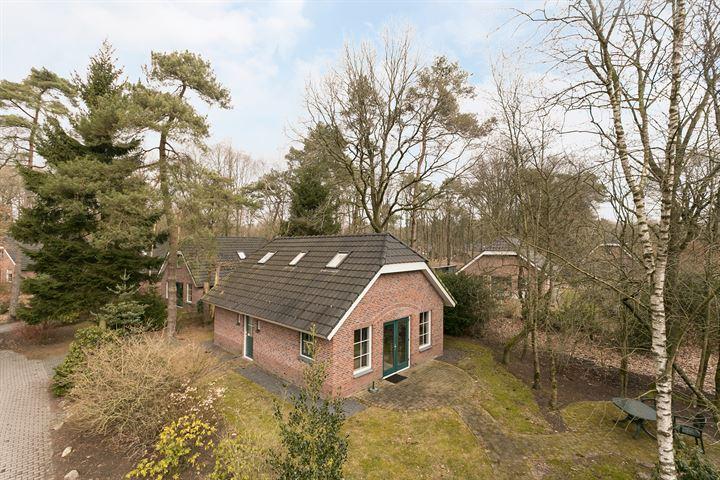 Hof van Halenweg 2 9