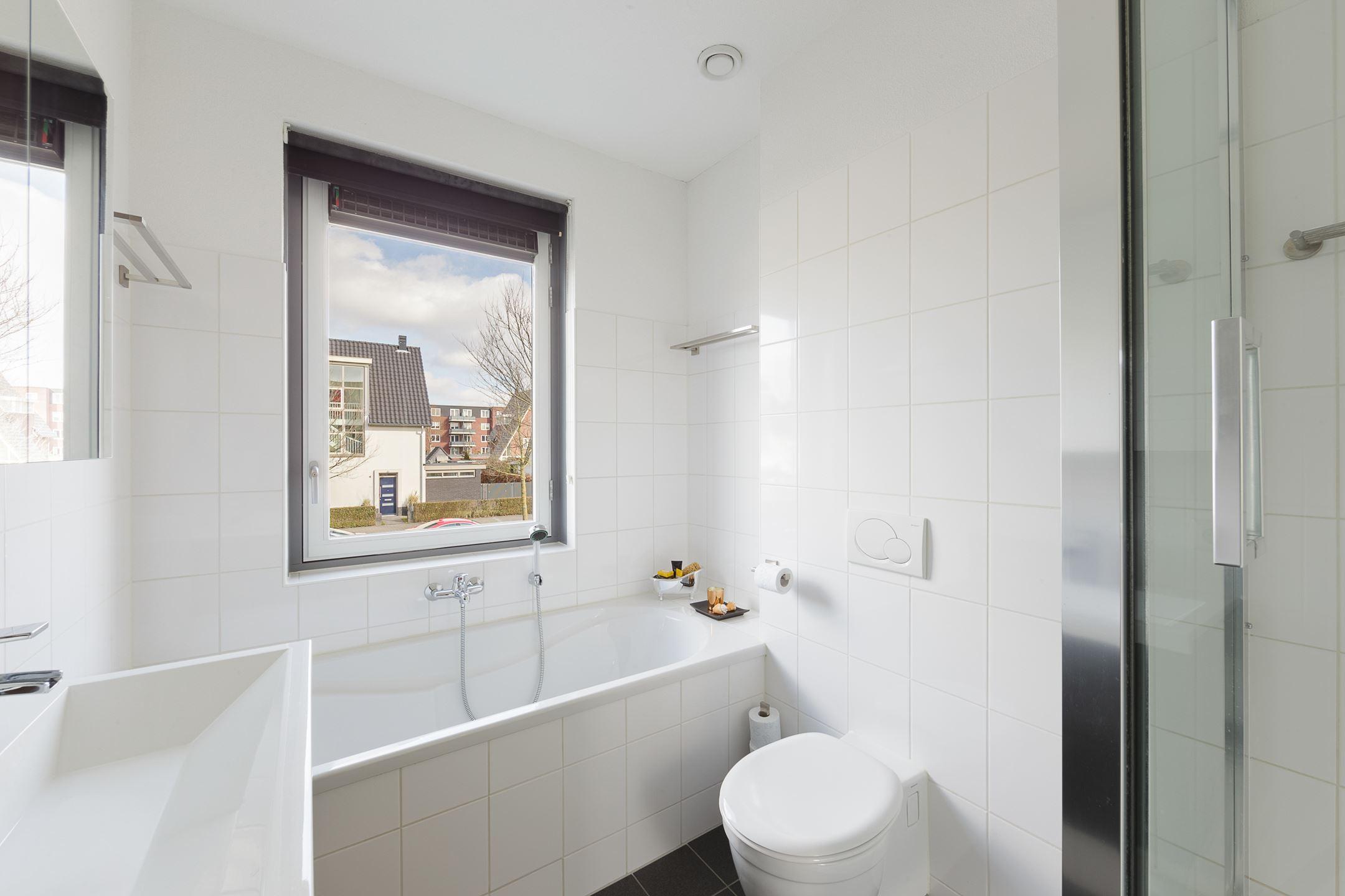 Badkamers Tilburg 587fsj. Latest Amazing Affordable Badkamer Vtwonen ...