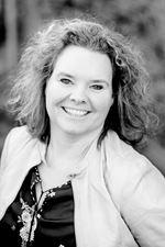 Simone  Jolink-Kleine (NVM-makelaar (directeur))