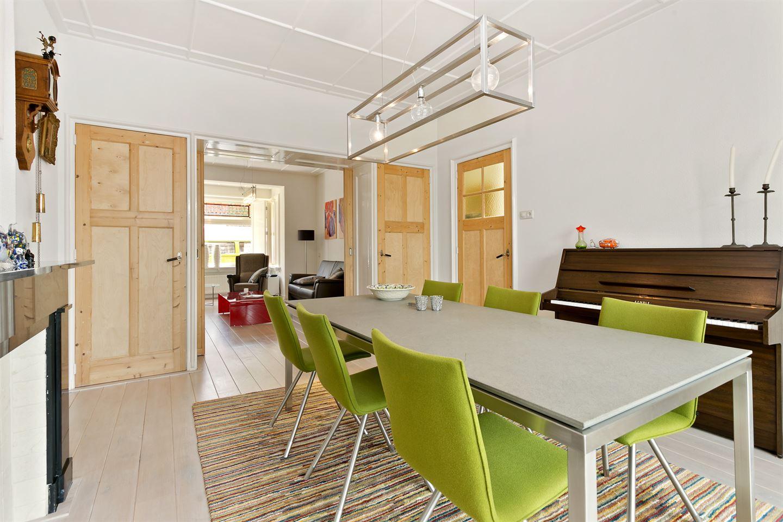 Huis te koop: Burchtplein 9 5256 EA Heusden Gem Heusden [funda]