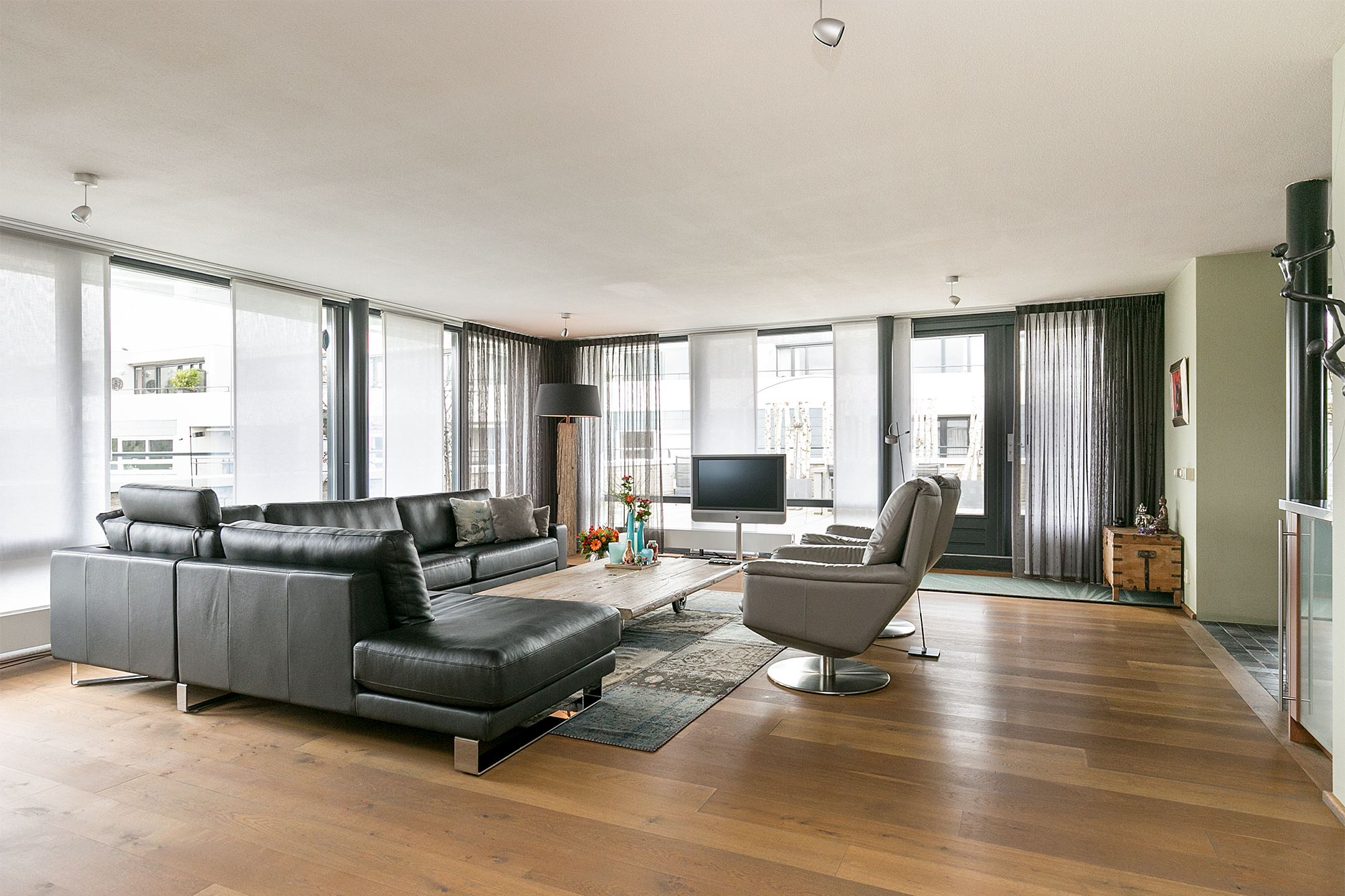 Appartement te koop: Gotenpark 41 5037 SL Tilburg [funda]
