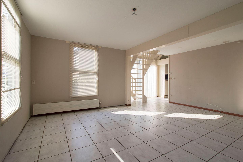 Huis te koop: Beneden Oosterdiep 131 9641 JC Veendam [funda]