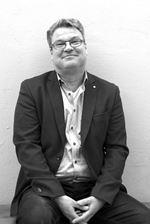 Paul Gruntjes (NVM-makelaar)