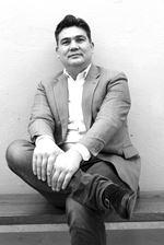 Jean Paul van Zanten (Afd. buitendienst)