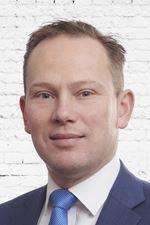 Paul Mols (NVM-makelaar (directeur))