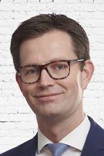 Chris van den Akker (NVM-makelaar)