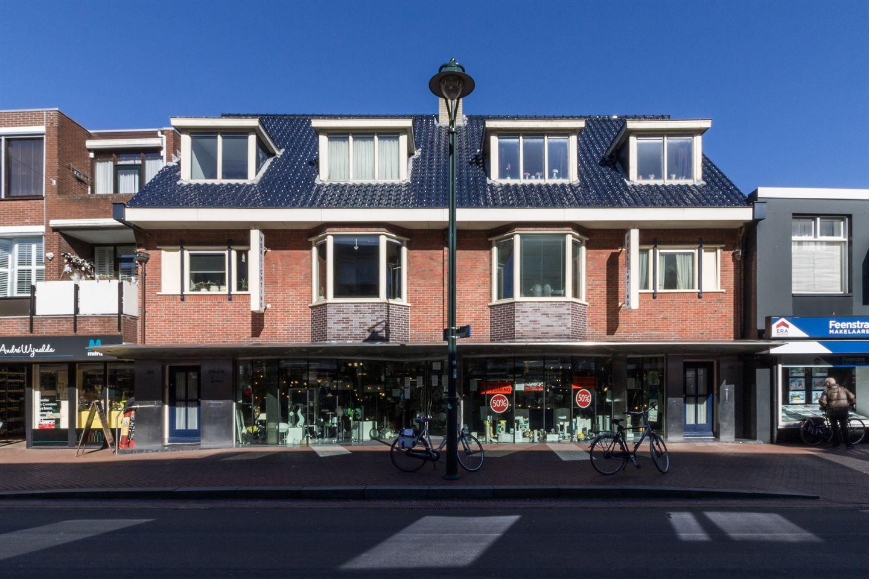 Bekijk foto 2 van Rijksstraatweg 208 - 210