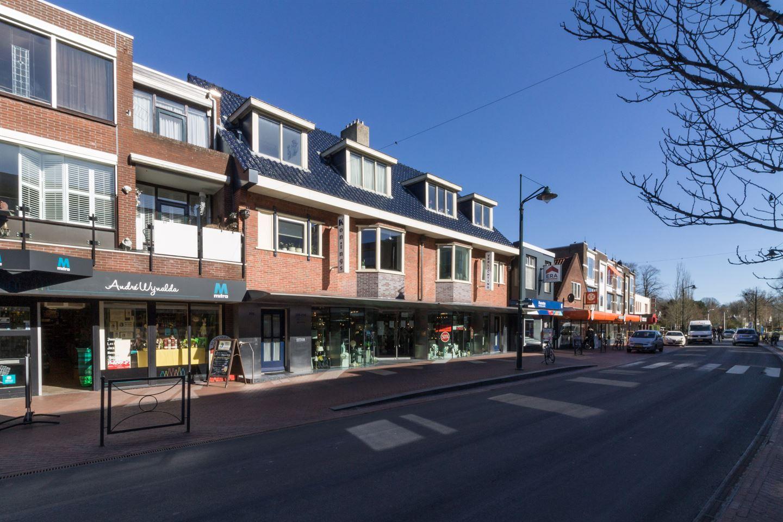 Bekijk foto 3 van Rijksstraatweg 208 - 210