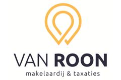 Van Roon Makelaardij & Taxaties