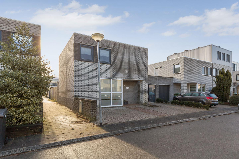 Huis te koop crouwelstraat 18 9731 me groningen funda for Huizen te koop in groningen