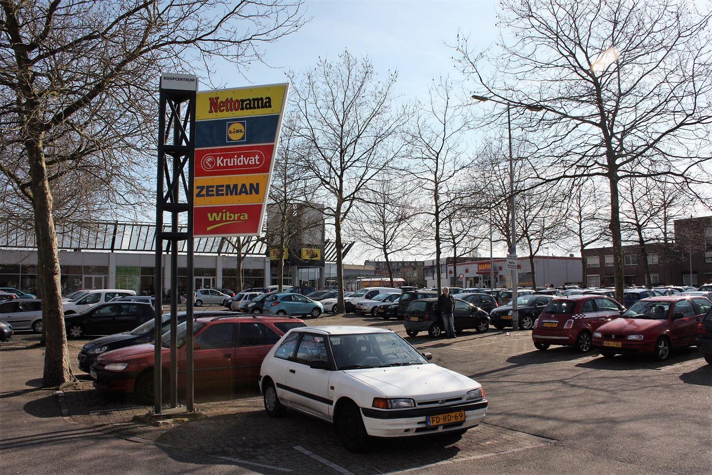 Winkel bergen op zoom zoek winkels te huur van for Kruidvat barneveld