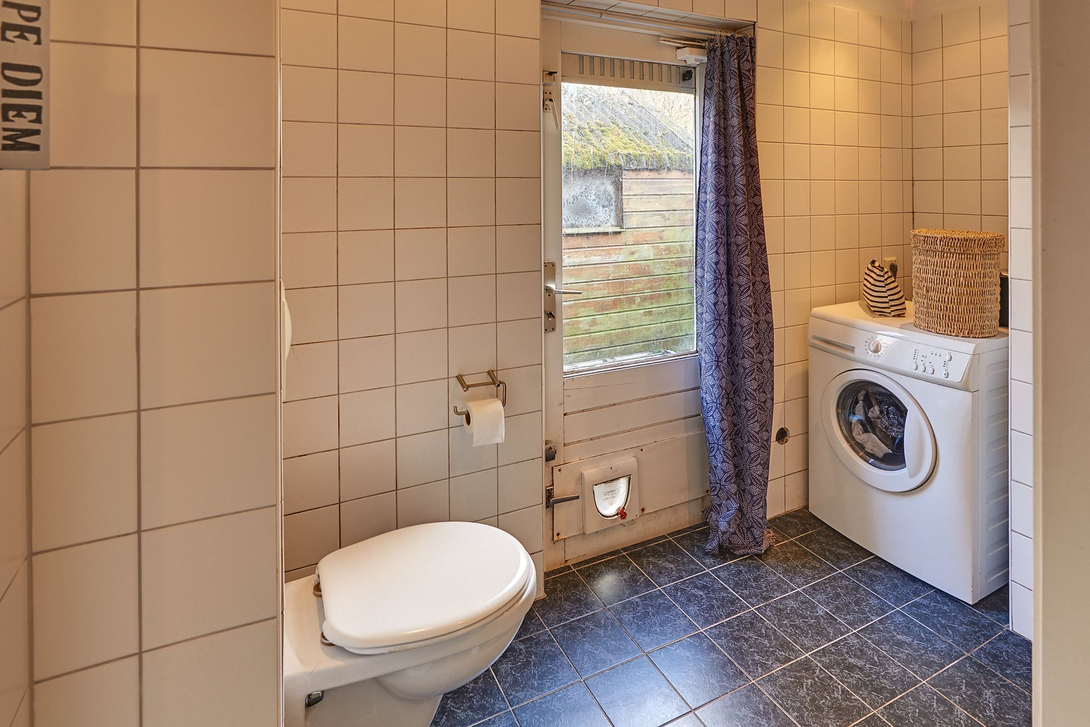 Verkocht vollenhovemeen 5 3844 nc harderwijk funda for Funda dubbele bewoning