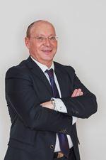 G.A.G. (Gerard) Timmer (NVM real estate agent)