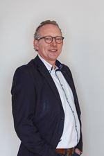 P.M. (Patrick) Hulshof (NVM real estate agent)
