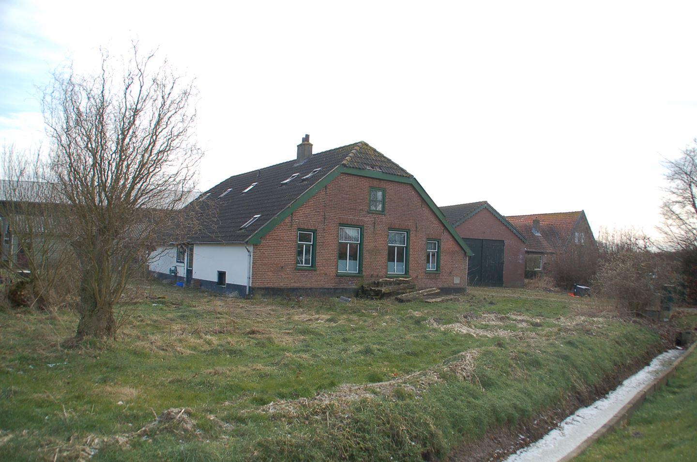 Huis te koop koedijkerweg 6 3816 bv amersfoort funda for Huizen te koop amersfoort