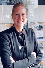 Vera Bauerhuit (Vastgoedadviseur)