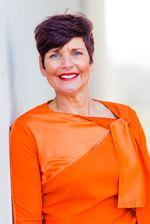 Nicole van Heerikhuize (Assistent-makelaar)