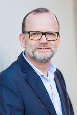 Rob Emmen (NVM-makelaar)