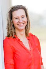 Manon Smeeing (Kandidaat-makelaar)