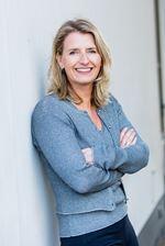 Jeannette Loonstra