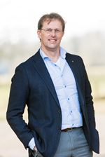 Victor Deelen (NVM-makelaar)