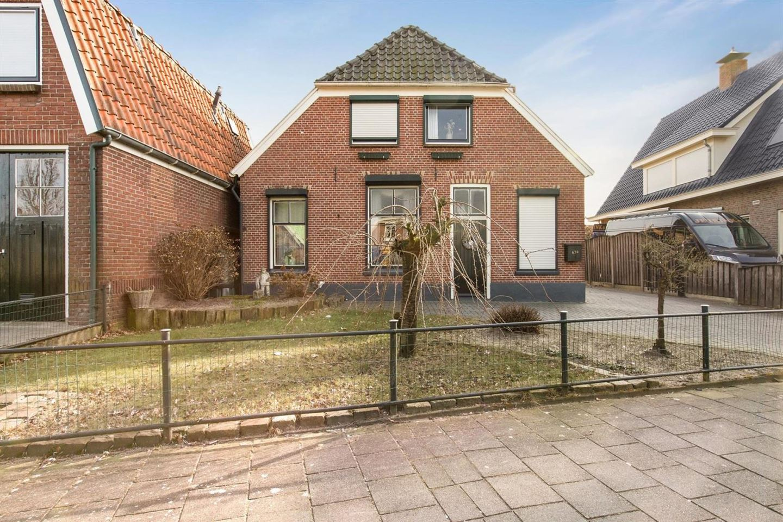 Keuken Badkamer Rijssen : Huis te koop holterstraatweg a tt rijssen funda