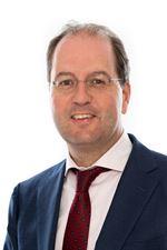 Frederik Jan Hordijk (NVM-makelaar)