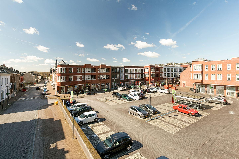 Bekijk foto 1 van Winkelcentrum Simpelveld
