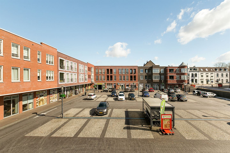 Bekijk foto 4 van Winkelcentrum Simpelveld
