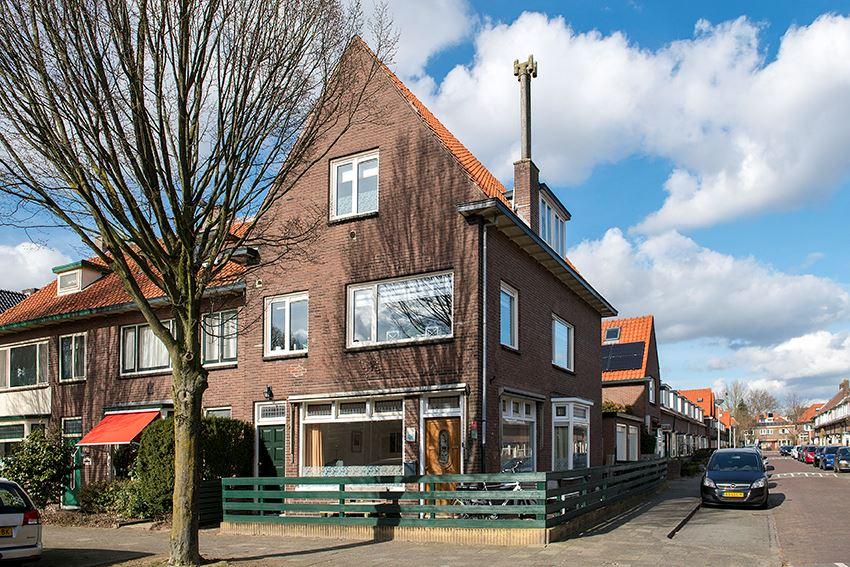 Verkocht albert cuypstraat 5 5a 7204 bp zutphen funda for Funda dubbele bewoning