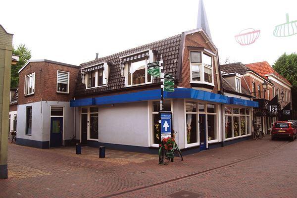 Langstraat 56